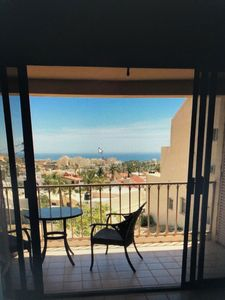 Photo for Great Condo for Adventurer...Surfing, Golf, Fishing and Exploring