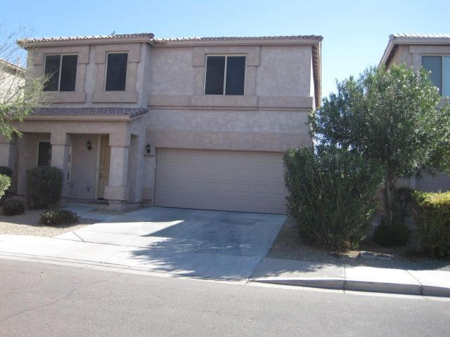 casa per 10 persone in san tan valley 502959