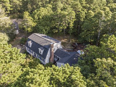 Photo for Best Family Deal In Wellfleet: 85 Browns Neck Road