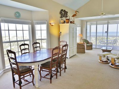 Photo for Exceptional view and Exceptional Rate! Ask about our specials today! C1324B