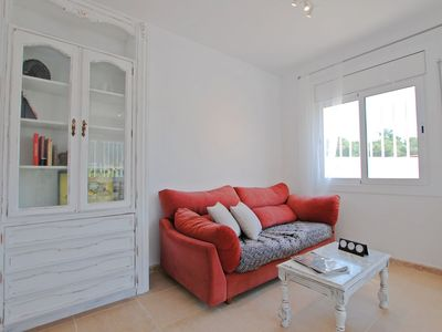 Photo for Violet Dream House - One Bedroom House, Sleeps 3