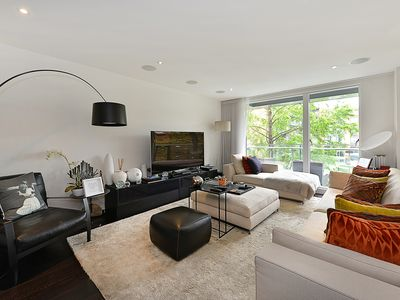 Photo for Luxury Apartment in Chelsea