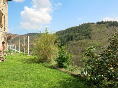 Photo for Vacation home Le Havre de Paix (AGV102) in Antraigues-sur-Volane - 6 persons, 3 bedrooms