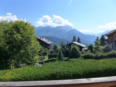 Photo for Vacation home L'Eau Vive in Villars - 7 persons, 4 bedrooms
