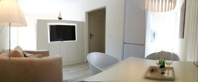 Photo for *** Apartment / apartment for up to 3 people - Haus LIV