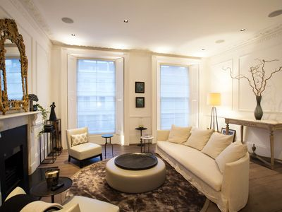 Photo for Notting Hill Dream Town House