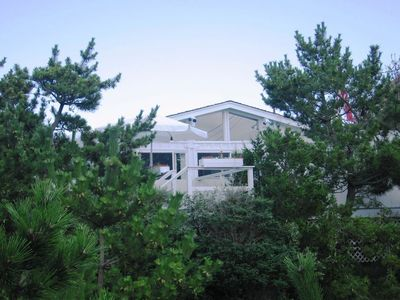 THE PERFECT BEACH HOUSE IN AMAGANSETT  200 STEPS TO THE OCEAN