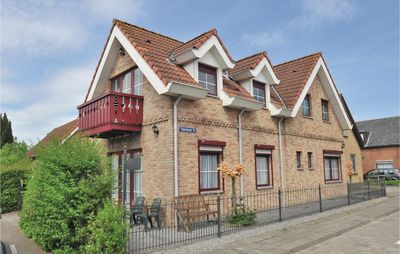 Photo for 0 bedroom accommodation in Groede