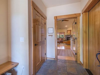 Photo for Spacious and Convenient Winter Creek Home