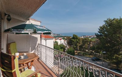 Photo for 2 bedroom accommodation in Split