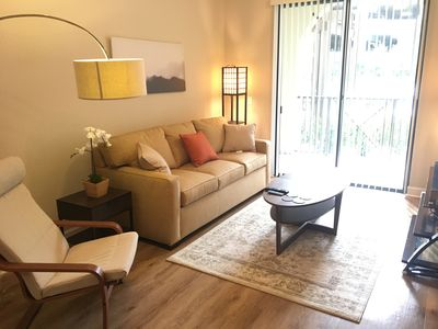 Photo for Style & Comfort in Central Tampa, Near Everything