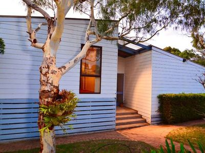 Photo for Barwon View - spacious holiday home