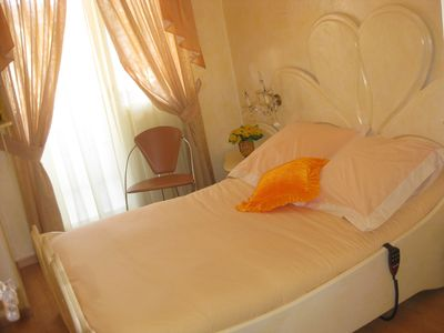 Photo for LUXURY APARTMENT TO 9 KM FROM GENEVA