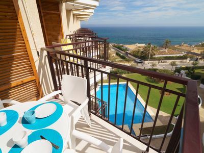 Photo for Apartment Cofisa in Jávea/Xàbia - 4 persons, 1 bedrooms
