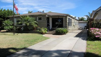 Photo for Coronado, California Vacation Rental