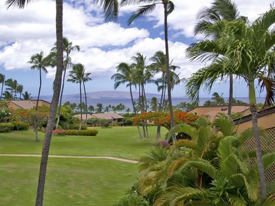 Photo for Direct Ocean View Wailea Ekahi 34D