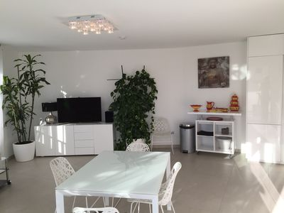 Photo for Cannes: In new residence and sunny