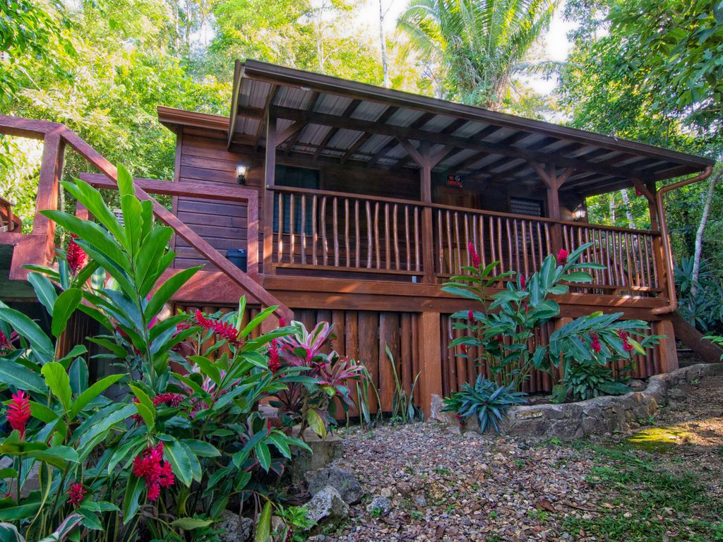 tree tops vacation rental sept oct discounted special only 99