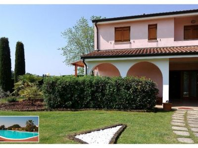 Photo for Holiday apartment Lazise for 4 - 6 persons with 2 bedrooms - Holiday apartment