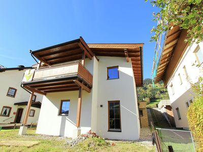 Photo for Complete new chalet, modern and cozy, near the bustling Westendorf