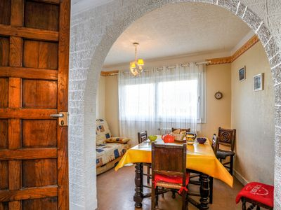 Photo for Vacation home Harrington in Saint Malo - 5 persons, 2 bedrooms