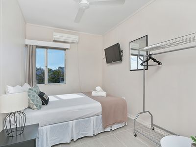 Photo for 1BR House Vacation Rental in Cairns, QLD