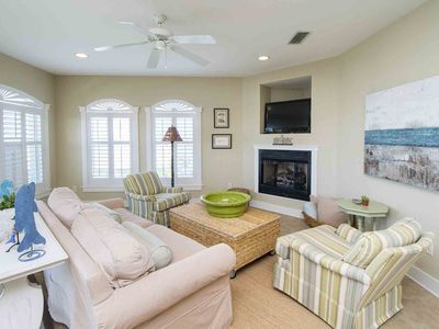 Photo for Close to the Beach in Popular Seagrove Beach!