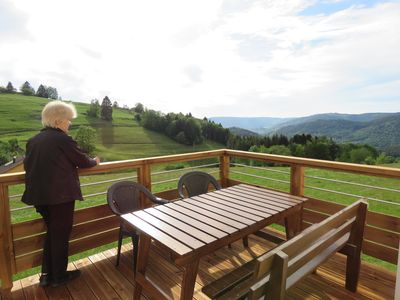 Photo for YOUR HOLIDAYS IN PEACE IN THE HEART OF VOSGES