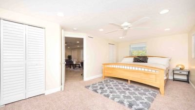 Photo for Beautiful modern and chic apartment, located in one of the best neighborhoods.