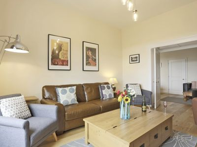 Photo for Meadow House - Four Bedroom House, Sleeps 8