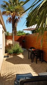 Photo for Prox house. La Rochelle and Chatelaillon beach
