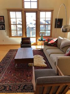 Photo for The Perfect Family-Friendly Sun Valley/Elkhorn Springs Penthouse!