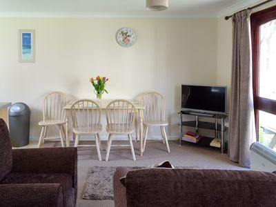 Photo for 2 bedroom accommodation in Hayle