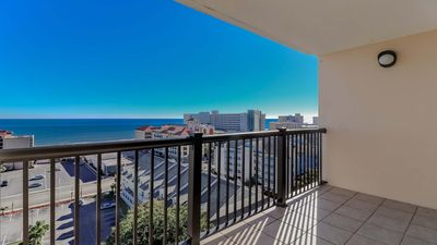 Photo for Perfect family 3 bedroom 2 bath rental walking distance to beach