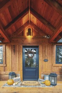 Photo for *** Fresh Snow! *** Perfect Tahoe Cabin.. Hot tub!