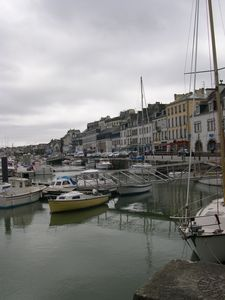 Photo for 3BR Apartment Vacation Rental in Audierne, Bretagne