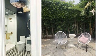 Photo for Private Room in the Most Desirable Melrose West Hollywood