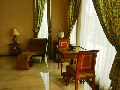 Photo for Pesona Guest House Jakarta (Room 4)