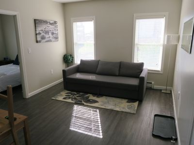 Photo for 3BR Near Worcester DCU Center & Union Station