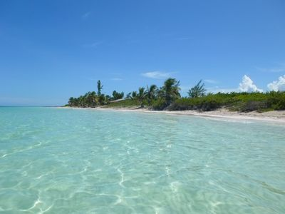 Photo for Walking Distance to Tulum Beaches & Shopping- Perfect Family Getaway