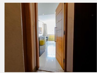 Photo for Modern Apartment in Copacabana