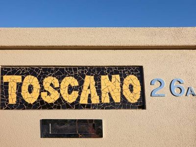 Photo for Toscano on Olive BRAND NEW