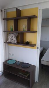 Photo for Beautiful mobile home
