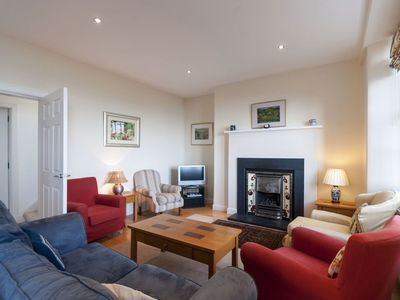 Photo for Tern Cottage - Two Bedroom Cottage, Sleeps 6