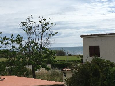 Photo for House at 50metres from the sea