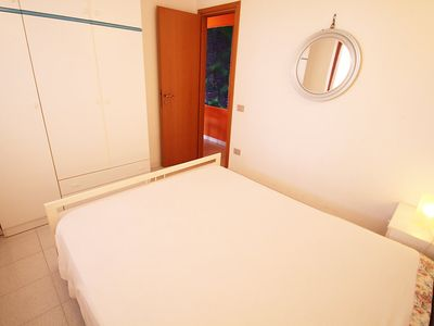 Photo for Apartment in the center of Costa Rei with Internet, Pool, Air conditioning, Parking (148915)