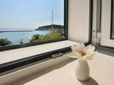 Photo for Apartman Focus Marineta Makarska