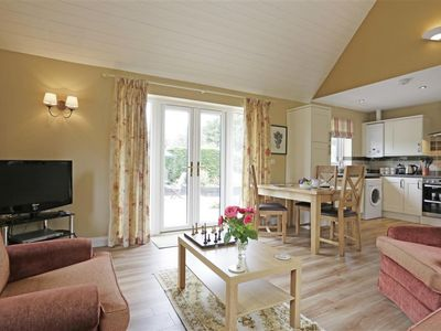 Photo for Stable Cottage - One Bedroom House, Sleeps 2