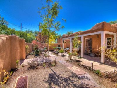 Photo for The most popular VR in Santa Fe! See for yourself!