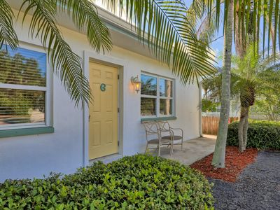 Photo for Apartment 6 - BeachTrail Lodging